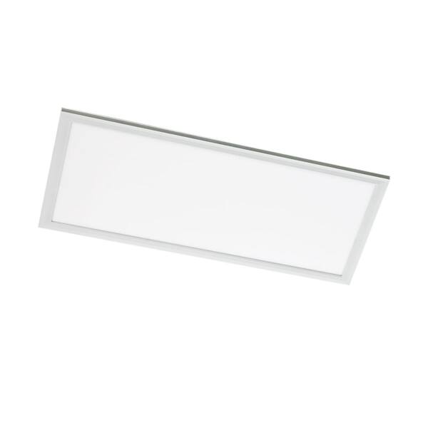 WIDE LED panel, 30x60 cm, 3000K